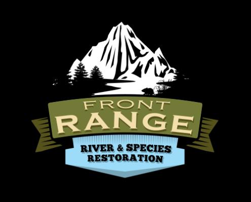 FrontRange-logo
