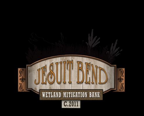JesuitBend-logo