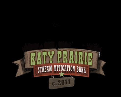 KatyPrairie-logo