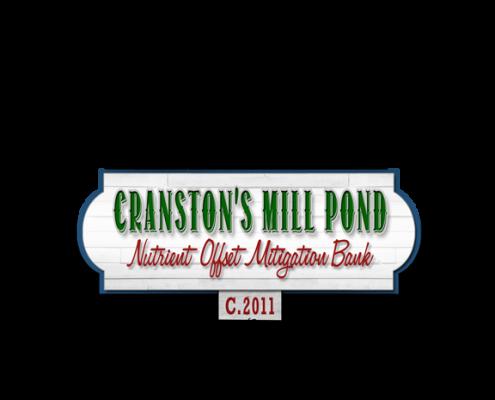 cranston_logo