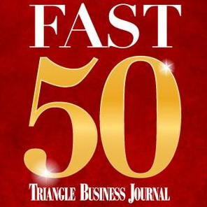 Restoration Systems featured in Triangle Business Journal