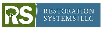 Restoration Systems