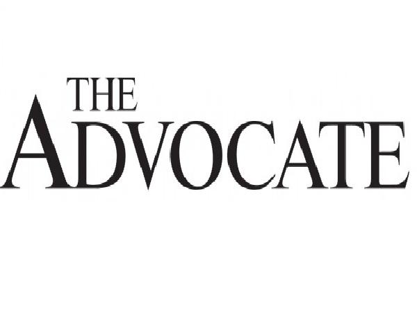 Baton-Rouge-Advocate-Logo-590x1441